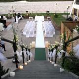 Deco boda