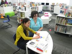 Teachers in the Makerspace:  An Exploration Experiment - Expect Miraculous