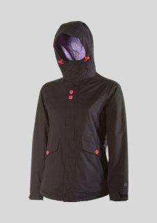 Women's Snowboard Jackets | NITRO Snowboards