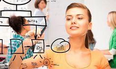 10 claves para ser un docente innovador, según Campuseducacion.com