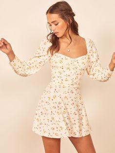 Lumiere Dress Source by courtneyadaire dresses casual Dresses Elegant, Women's Dresses, Fashion Dresses, Short Casual Dresses, Wedding Dresses, Casual Dresses For Teens, Short Summer Dresses, Spring Dresses Casual, Hippie Dresses