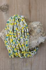 Handmade Wrap Bracelet (2 Colors) – Gypsy Outfitters - Boho Luxe Boutique