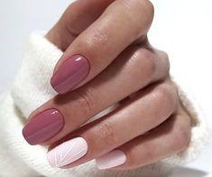 Square Acrylic Nails, Square Nails, Acrylic Nail Designs, Nail Art Designs, Nails Design, Simple Nail Design, Simple Nails, Spring Nails, Summer Nails