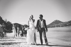 Un beau jour - photo-de-mariage-caroline-morad6