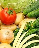 Hasznos tippek a koleszterinszint csökkentéséért