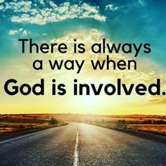 The Lord Jesus Christ Is In The Midst Of Them. Prayer Quotes, Bible Verses Quotes, Bible Scriptures, Faith Quotes, Biblical Quotes, Scripture Verses, Wisdom Quotes, Quotes Quotes, Qoutes