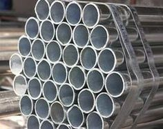 Name Seamless Steel Pipe OD ID technique cold drawn,cold rolled. Galvanized Steel Pipe, Pipe Manufacturers, Agriculture Industry, Cold Rolled, Dip, Tube, Delivery, China, Pedestrian