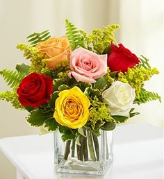 Send flowers, balloons and gifts worldwide with sendflowersandmore. Send flowers online for same day and next day delivery. Send flowers today in USA. Flowers For Mom, Flowers Today, Romantic Flowers, Pretty Flowers, Wedding Flowers, Birthday Flower Delivery, Send Roses, Send Flowers Online, Online Florist
