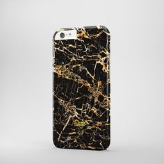 SUMMER WISH LIST || THECHICITALIAN || My Summer wish list - Paletto iPhone Black Gold Marble Case