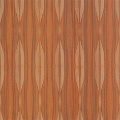 Swell is a simple linear pattern with shifting dimensions. It is a simple wallpaper with an exciting rhythm perfect for your hallways and living room. Orange simple swelling linear home wallpaper Orange Wallpaper, Brick Wallpaper, Striped Wallpaper, Geometric Wallpaper, Textured Wallpaper, Pattern Wallpaper, Modern Wallpaper Designs, Contemporary Wallpaper, Buy Wallpaper Online