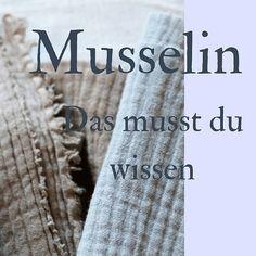 sewing news musselin tutorial doublegauze kokka stoffehemmers brothersewingmachine babylock sewingforbabyhellip