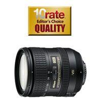 Best Nikon Lens | Top 10 Nikkor Lenses Reviews and Ratings 2013