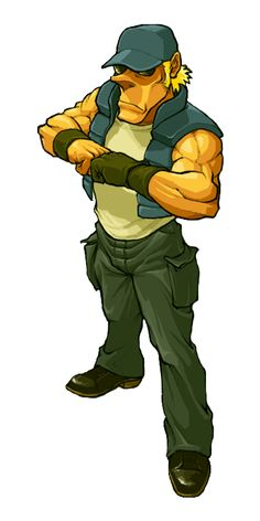34 Team 10 Kingdoms Ideas Character Art Character Design Rpg Character