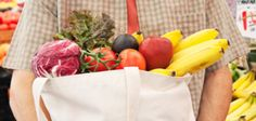 5 A DAY recipes - Live Well - NHS Choices