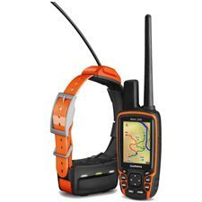 Garmin Astro 320 og T5 hundepeiler Pig Hunting, Predator Hunting, Hunting Gear, Woo Pig Sooie, Dog Shop, Hunting Season, Shop Now, T5, Dogs