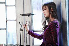 온라인바다이야기★☆ ABC.BGG.CL ★☆온라인바다이야기♡☆♡ ABC.BGG.CL ♡☆♡온라인바다이야기 TBC '마녀사냥' 녹화에서 거침없는 입담으로  온라인바다이야기ど☎☎온라인바다이야기◁∧★온라인바다이야기ど☎☎온라인바다이야기◁∧★온라인바다이야기ど☎☎온라인바다이야기◁∧★온라인바다이야기ど☎☎온라인바다이야기◁∧★온라인바다이야기ど☎☎온라인바다이야기◁∧★온라인바다이야기ど☎☎온라인바다이야기◁∧★온라인바다이야기ど☎☎온라인바다이야기◁∧★온라인바다이야기ど☎☎온라인바다이야기◁∧★온라인바다이야기ど☎☎온라인바다이야기◁∧★온라인바다이야기ど☎☎온라인바다이야기◁∧★온라인바다이야기ど☎☎온라인바다이야기◁∧★온라인바다이야기ど☎☎온라인바다이야기◁∧★온라인바다이야기ど☎☎온라인바다이야기◁∧★온라인바다이야기ど☎☎온라인바다이야기◁∧★온라인바다이야기ど☎☎온라인바다이야기◁∧★온라인바다이야기ど☎☎온라인바다이야기◁∧★온라인바다이야기