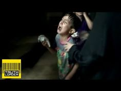 Syria chemical weapons - Sarin gas attack near Damascus? - Truthloader - YouTube~OMG this is absolutely horrible!