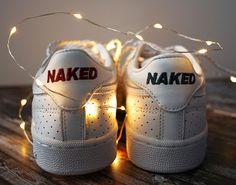 Have Free naked kds