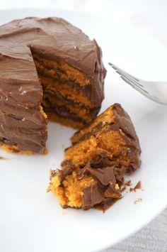 aip birthday cake