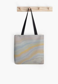 Statement Bag - Morning Glory by VIDA VIDA hvFEwBF0k