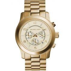 Die 260 besten Bilder von Michael Kors Uhren   Michael kors