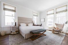 Franklin Loft | Vacation Apartment Rental in Tribeca onefinestay