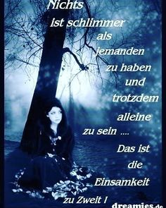 #HTers #HashTags #comment #comments #funny #igers #instadaily #instagood #instagramhub #instamood #life #love #nofilter #photooftheday #quote #quoteoftheday #quotes #song #tbt #true #tweegram #word