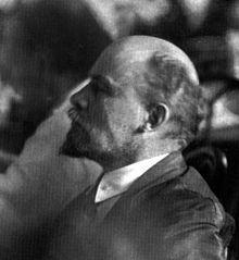 Category:Photographs by Viktor Bulla Vladimir Lenin, Russian Revolution, Soviet Union, Photography, Archive, Face, World War One, Documentaries, Journaling