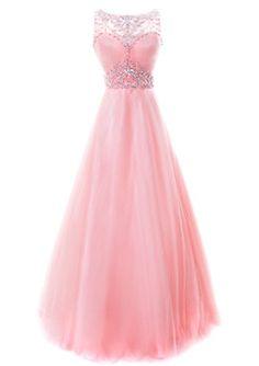 Fiesta Formals Princess Ball Gown Prom Dress Illusion Neckline Black XS Fiesta Formals http://www.amazon.com/dp/B00UC8PE7E/ref=cm_sw_r_pi_dp_WZ3cvb0JQF111