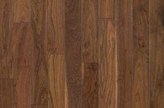 Upgrade - Entry, Extended Entry, Family Room Only - Wood Laminate - Mannington Jakarta Teak Tea Leaf Laminate Flooring - 45031 Best Laminate, Wood Laminate, Laminate Flooring, Hardwood Floors, Mannington Flooring, Basement Flooring, Teak Wood, Porcelain Tile, Tile Floor