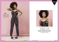 free pattern size 34 - 46 - scroll down and find the PDF-download-link - 14-15-Jumpsuit-Simply-Naehen-0215