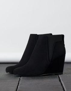 Zapatos - New - New - Bershka España