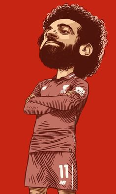 Baung Vintage — UEFA Super Cup: Liverpool vs Chelsea on Wednesday,. Liverpool Anfield, Salah Liverpool, Liverpool Players, Liverpool Fans, Liverpool Football Club, Football Images, Football Art, Football Pictures, College Football