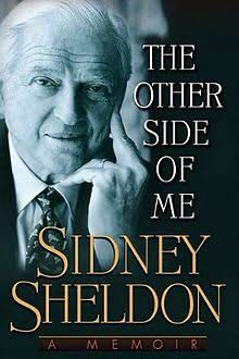 The Other Side of Me - A Memoir by Sidney Sheldon