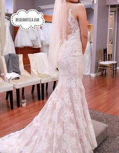Stunning Wedding Dress at Aria Bridal in Escondido San Diego California Beautiful Wedding Dresses and Bridal Gowns in San Diego Pinterest Wedding dresses san