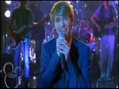 Sterling Knight - What You Mean To Me. If some guy sang this to me I think I would melt.yeah I'm such a sucker! Barbie Movies, Disney Movies, Step Up Movies, Sterling Knight, Miss You Babe, Disney Stars, Jonas Brothers, Music Albums, Greatest Songs