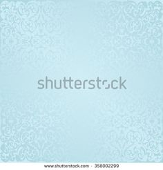 Texture & Background Stock Photos : Shutterstock Stock Photography