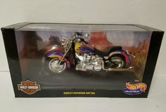 Other Harley-Davidson Collectibles Athena Goddess, Hot Wheels, Diecast, Harley Davidson, Man Cave, Motorcycles, Ebay, Motorbikes, Motorcycle