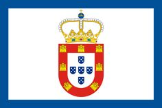 If you are thinking about learning Portuguese then you probably have a reason behind it. Maybe you plan to travel to either Portugal or Brazil, perhaps you have friends or family members you are keen to converse with in their mother t Portuguese Empire, Portuguese Flag, Learn Brazilian Portuguese, Portuguese Lessons, History Of Portugal, Portugal Flag, Learn A New Language, National Flag, Coat Of Arms