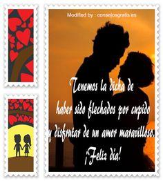 frases bonitas por el día de san valentín,descargar frases bonitas por el día de san valentín: http://www.consejosgratis.es/mensajes-de-san-valentin-para-tu-amor/