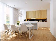 Apostar em Mobiliário de Madeira - Ao permitir a combinação de estilos, cores e texturas, os móveis de madeira são um aliado indispensável na decoração de qualquer ambiente de casa. Eles dão distinção e elegância, além de um toque único adaptado para todos os gostos. Novilei - Blog Imobiliário  #novilei #blog #imobiliario #mobiliario #madeira #ideias #decoracao #arquitetura