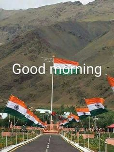 Happy Independence Day Images for Whatsapp DP and SMS Independence Day Images Download, Independence Day Message, Independence Day Greetings, 15 August Independence Day, Independence Day Wallpaper, Indian Independence Day, Good Morning Good Night, Morning Wish, Good Morning Images