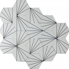 Hexagonal size: 20 x 23 cm. Price SEK per sqm including VAT. Sold in boxes of 12 tiles sqm) One box costs SEK X 23, White Tile Backsplash, White Tiles, Bathroom Wall Panels, Downstairs Bathroom, Contemporary Tile, Cement Color, Ancient Greek Architecture, Gothic Architecture