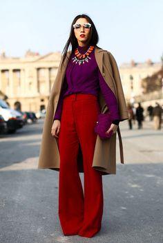 Colours!!! Paris-str-v-RF13-5135
