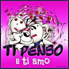 Emoticon, My Life, Snoopy, Fictional Characters, Valentino, Good Morning Wishes, Thinking About You, Te Amo, Happy