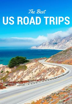 You've got the perfect playlist. A kick-ass new pair of shades. And the wide open road to explore. Now for the escape plan. Chelsea Bengier maps out the quickest driving getaways, from California's West Coast to New York's East End. As if you needed another reason to look forward to Friday.