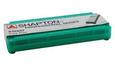 Shapton Professional #8000