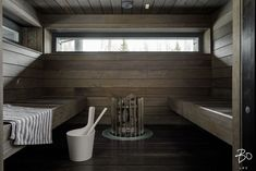 Sauna Design, Saunas, Bathroom, Washroom, Full Bath, Steam Room, Bath, Bathrooms
