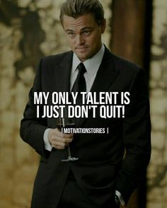 Ultimate Motivational Quotes For Everyone Boss Quotes, Strong Quotes, Attitude Quotes, Positive Quotes, Me Quotes, Motivational Quotes, Inspirational Quotes, Wisdom Quotes, Quotes To Live By