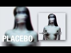 punk-chicken-radio — placebo - in the cold light of morning -ax and...